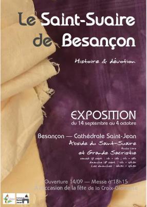 expo-saint-suaire-affiche-page-001-2