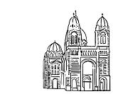 cathedrale_dessin_gratuit_a_telecharger_20160411_1077836152